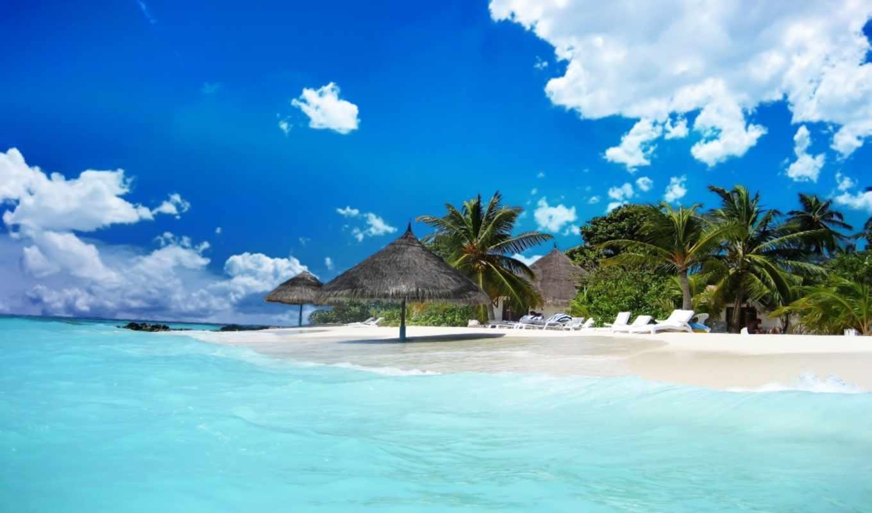 maldives, ipad, туры, flights, отдых,