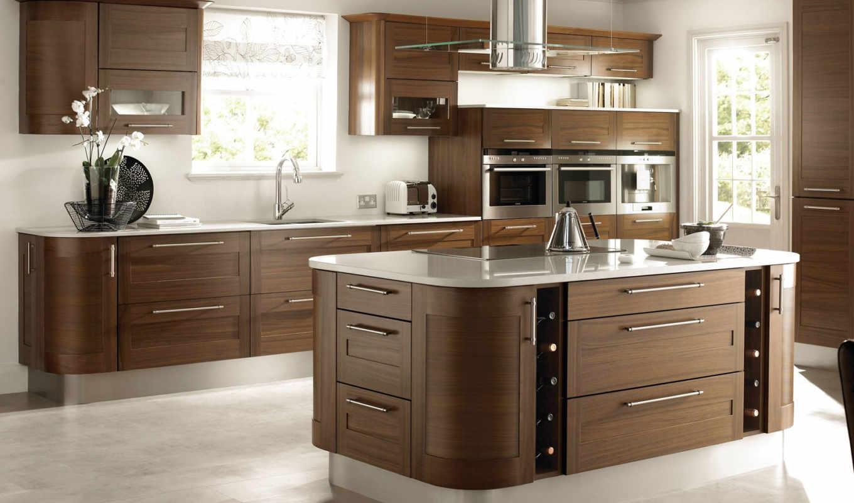 кухонные, кухонный, мебель, кухни, кухонной, фартук, uf, фотопечатью,