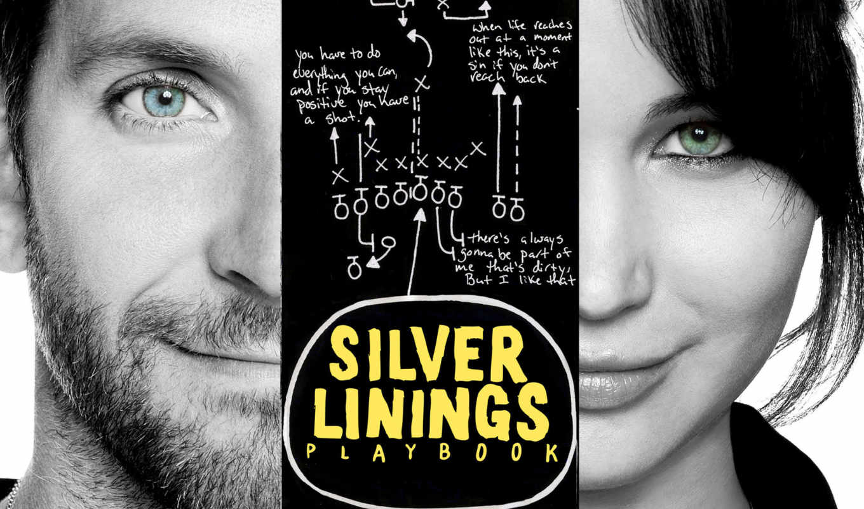 вида, bom, lado, que, filme, silver, linings, playbook,