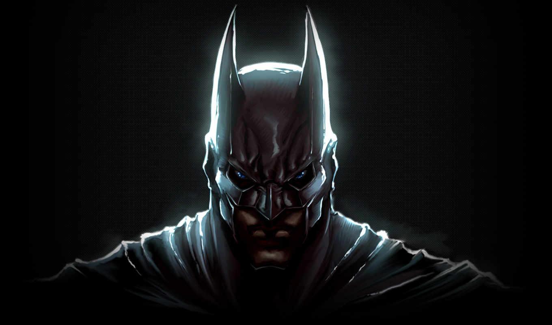 batman, avatars, steam, картинка, аватар, dota, плащ, маска,