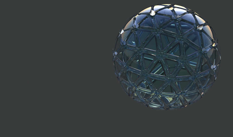 cam, kure, glaskugel, glass, sphere,