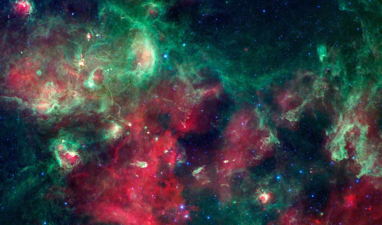 лебедь, путь, звезды, млечный, галактика, созвездие, space, nasa, cygnus, image, stars, смотрите, galaxies, звездообразование,