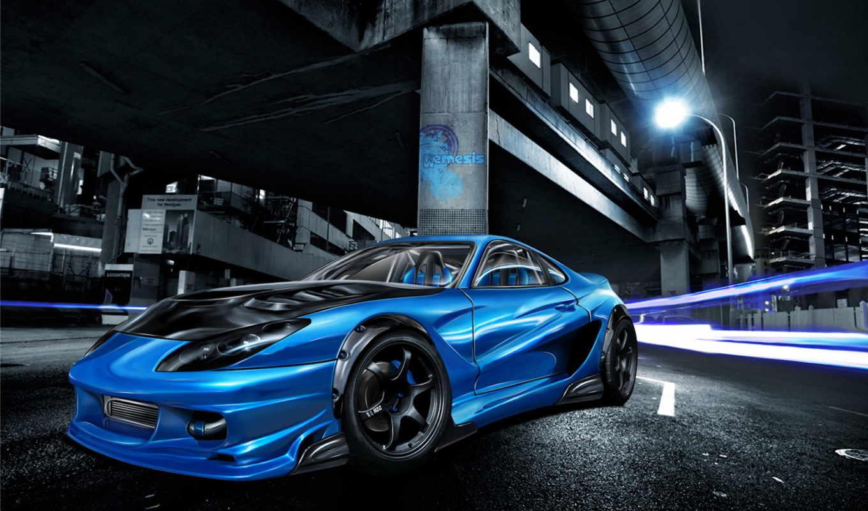 машины, favourite, race,