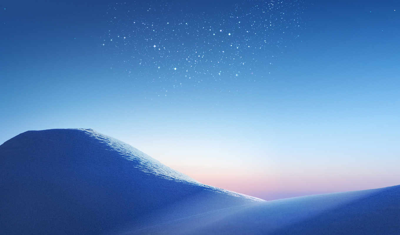 galaxy, dunes, stock, resolutions, android,