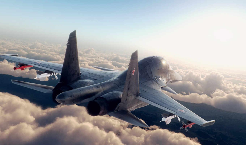 sou, истребитель, авиация, самолеты, истребители, сухого, яndex, самолёт,