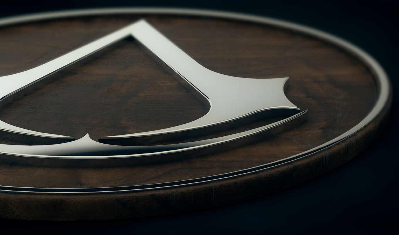 logo, металл, мяч, free, different, пожаловаться, добавить, отражение, nike, браслет, solid