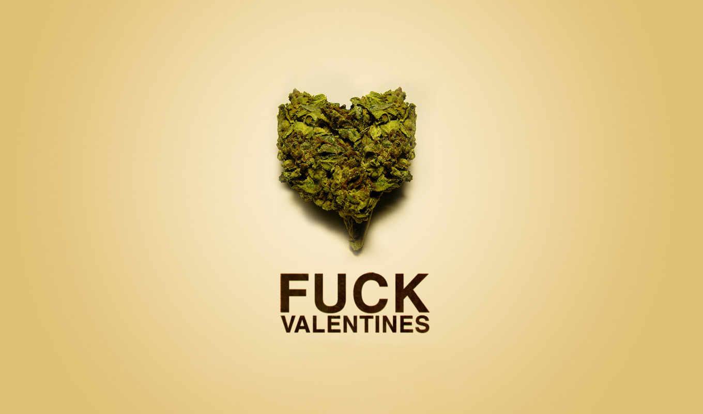 марихуана, картинку, картинка, valentines, fuck, мыши, кнопкой, салатовую, понравившимися, картинками, кликните, поделиться, левой, кномку, же, так, смотрите, twitter, pic, day,
