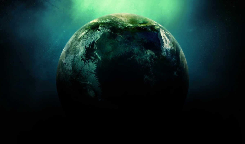 repeat, videos, songs, part, listen, youtube, земля, share, video, spaceambient, красивые, люди, нашем, сайте, windows,