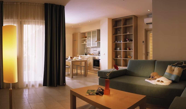 interior, design,