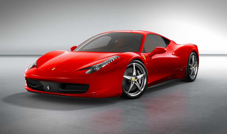 ferrari, авто, автомобилей, купить, сегодня, за, italia, наслаждайтесь, aukro, туфли,