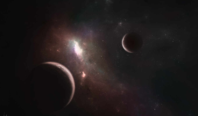 космос, outer, high, захватывающие, planet, повседневную, яркие, придадут, большое, индивидуальност, cosmos,