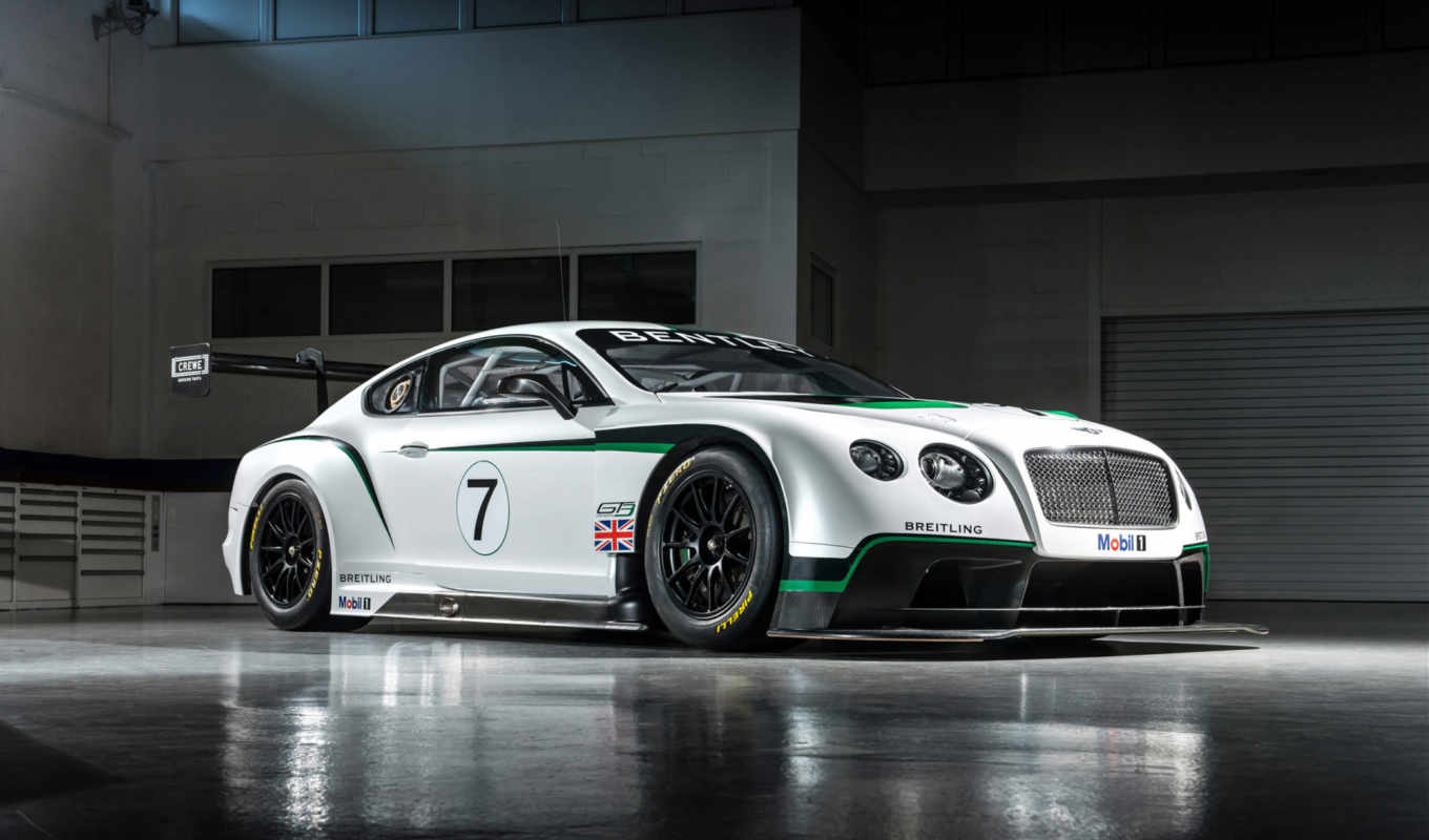 bentley, continental, gt3,