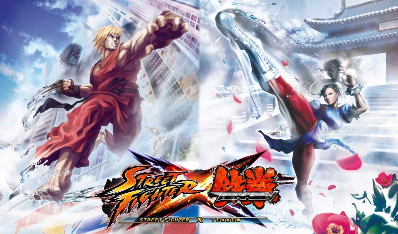 fighter, street, tekken, games, download, picture,