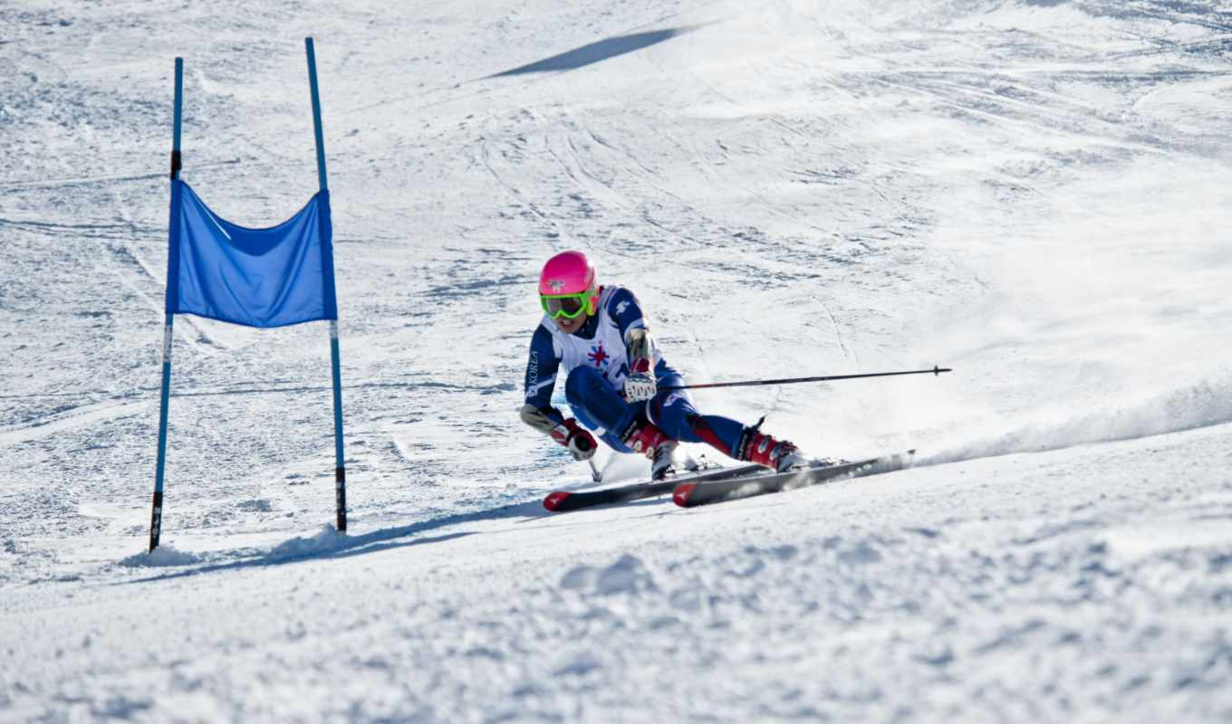 heart, resolutions, skiing, download, sport, image, free,