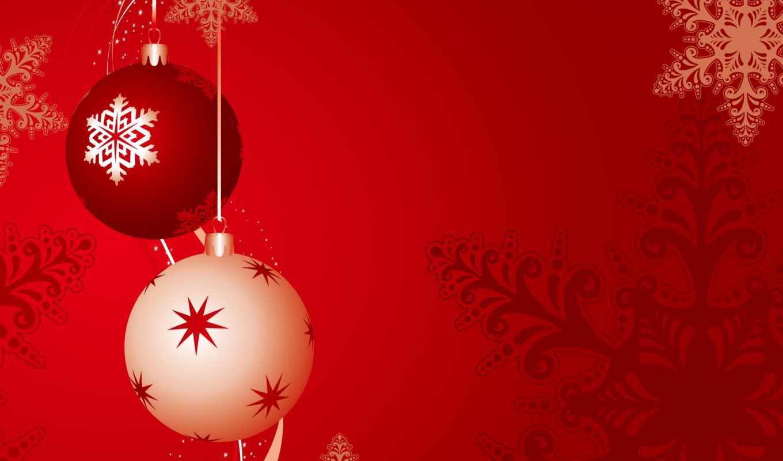free, игрушки, happy, holi, красный, шары, holiday,