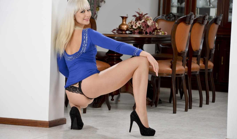 tracy, восхитительный, ножки, ass, стулья, комната, модели, lindsay, sexy, нравится,