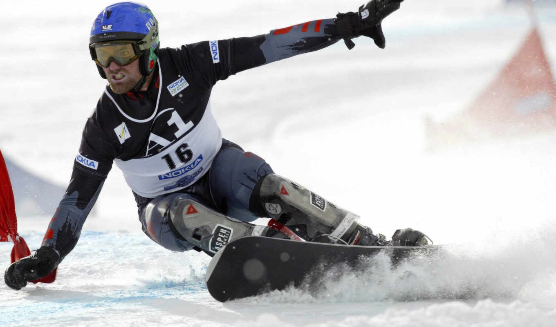 сноуборд, спорта, крепления, сноуборду, виды, карвинг,