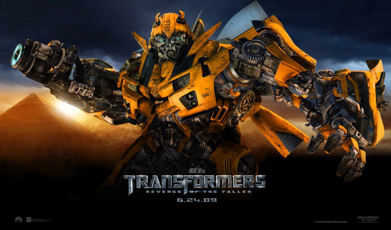 robot, машина, изображение, transformers, дек,