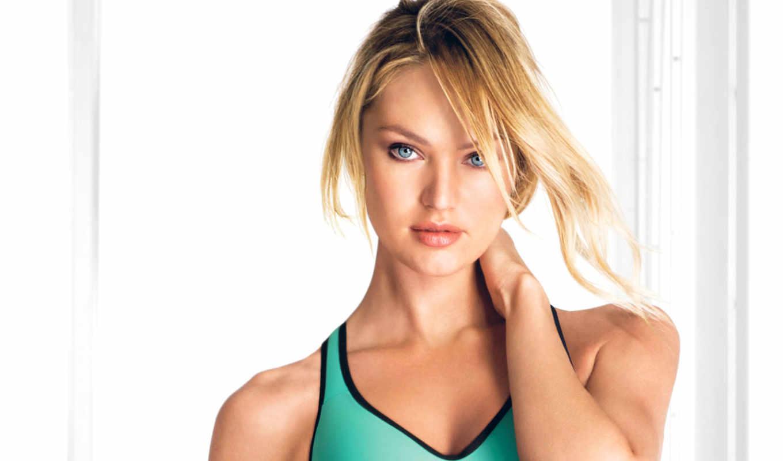 victoria, secret, спорт, swanepoel, candice, more, коллекция, sports, models, workout,