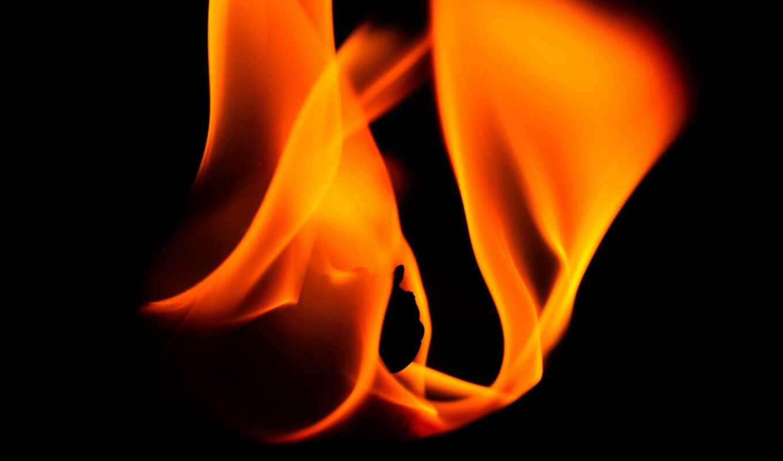 огонь, пламя, burn, фото, ревновать, boyfriend, have, closeup, domain, public