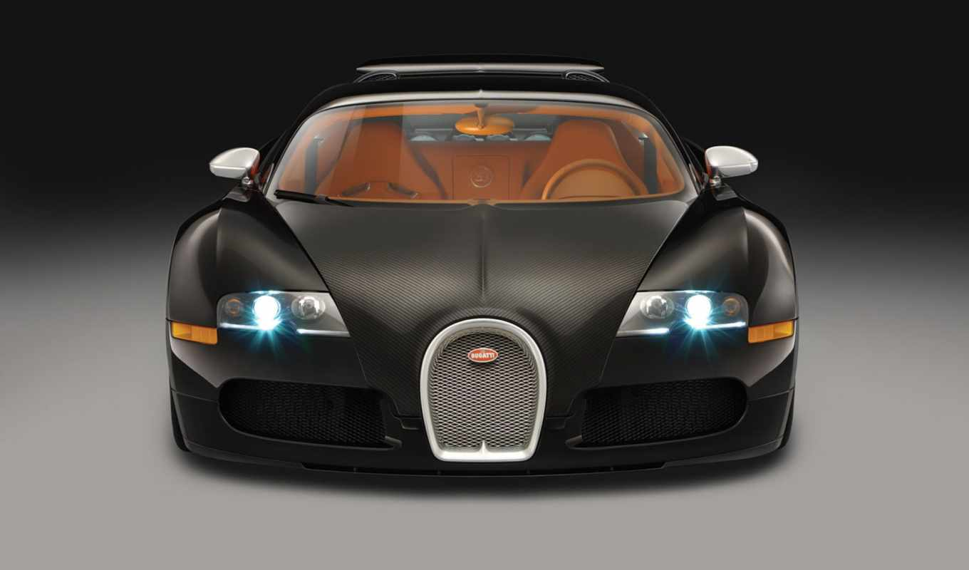 bugatti, обои, hd, veyron, wallpapers, фото, full,