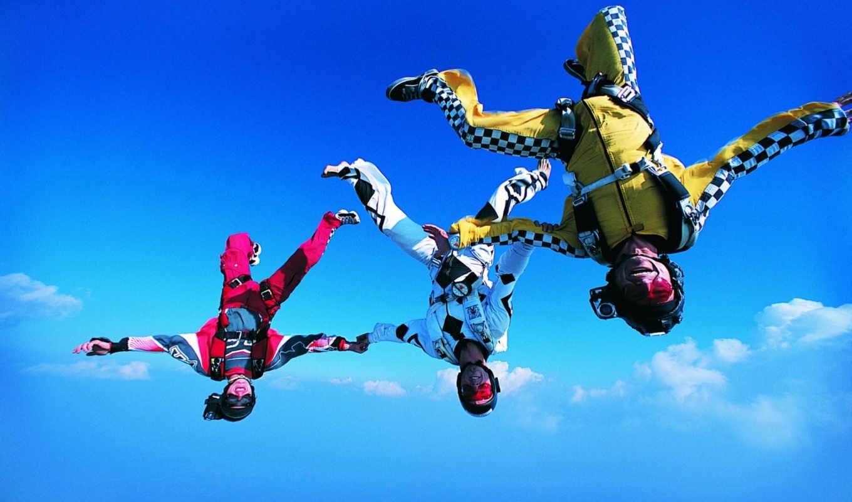 спорт, картинка, динамика, мнгновение, extreme, sports, просмотров, camel, сандалии, rate, стиль, fiyat, вертикали, stil, имеет, sandalet, горизонтали,