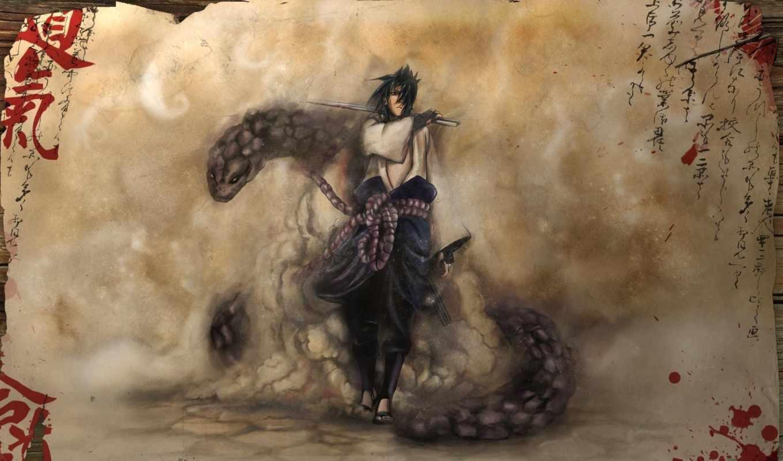 иероглифы, кровь, меч, хроники, ураганные, змея, пергамент,