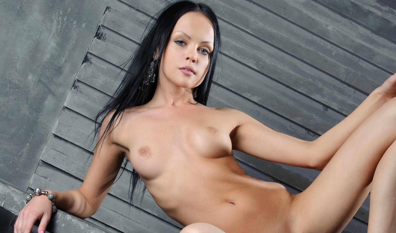 lidia, xxx, нагое, грудь,титьки,голая,брюнетка,