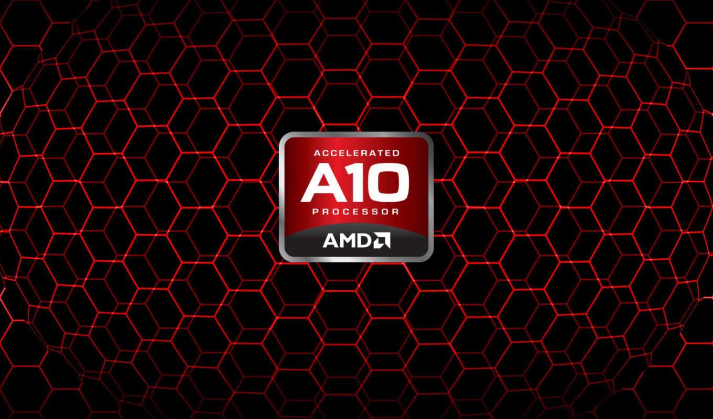 заставки, amd, фоновые, операционными, системами, processor, систем, операционных, turbobit,