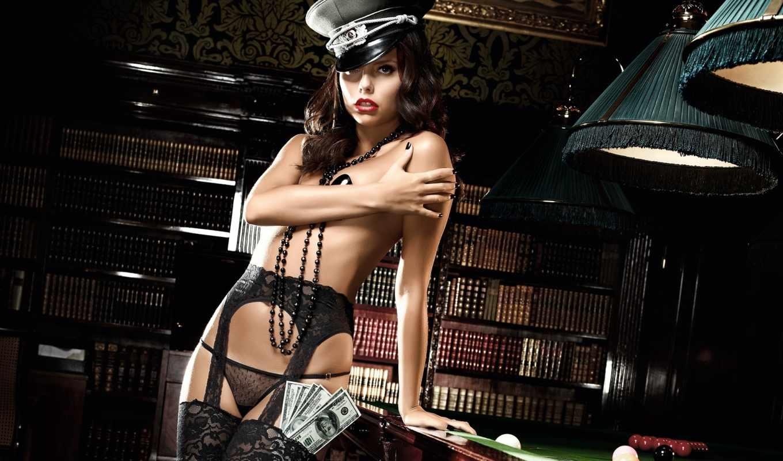 police, шапка, лицо, книги, доллары, чулки, полицейская,
