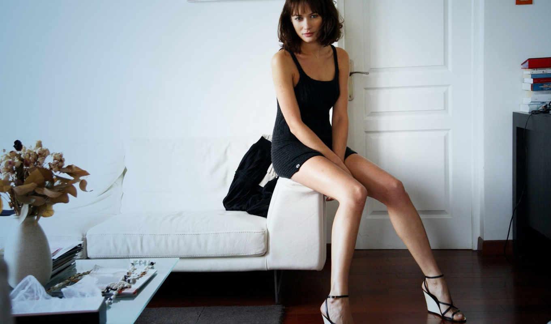ольга, kurilenko, kurylenko, актриса, модель, категория, девушки, совершенно,
