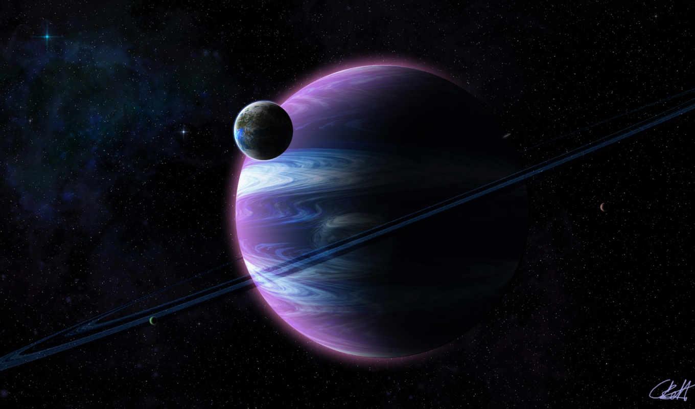 космос, дек, espacio, мб, planet, марта, звезды, количество,