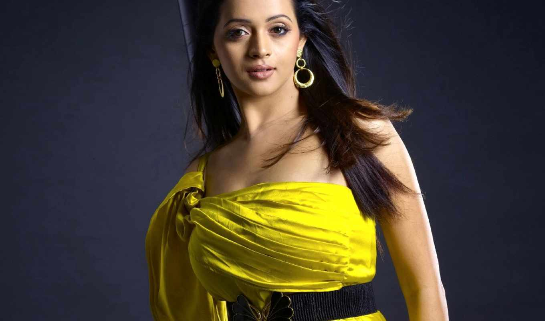 женский, актриса, bhavana, indian, free, celebrities,