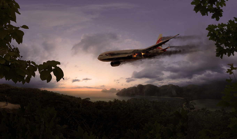 самолета, авиакатастрофа, египте, сне, самолёт, пасть, катастрофа, российского, со,