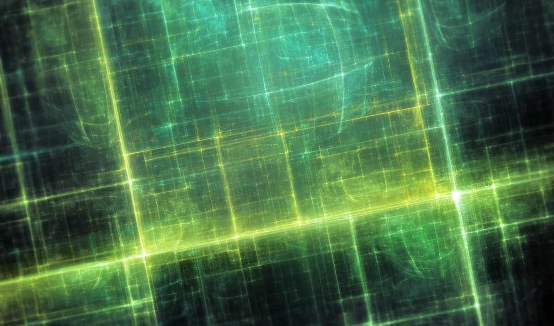 стена, зелёный, ipad, free, красивый, shirokoformatnyi, биг