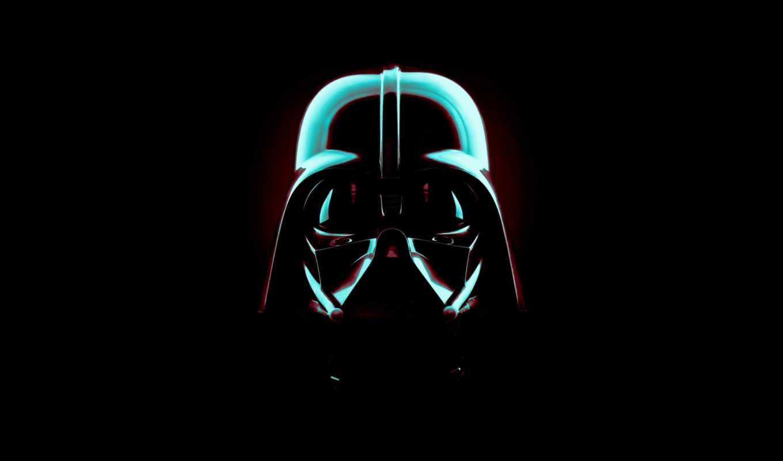 darth, vader, вейдер, дарт, маска, войны, звездные, кино, стиль,
