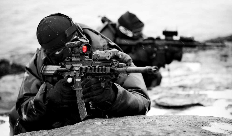 fondos, спецназ, armas, www, url,