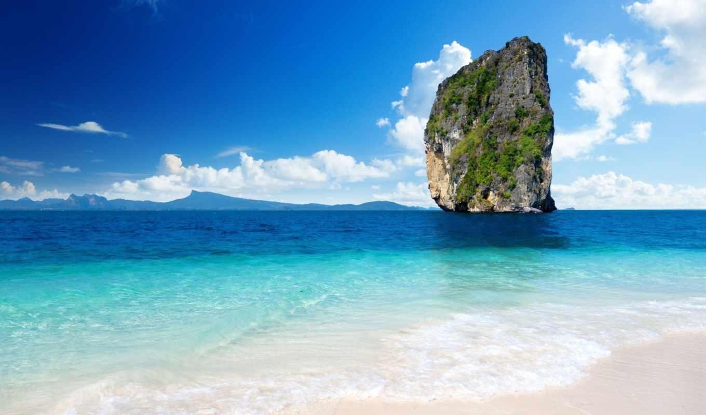море, pack, resort, web, игры, uxga,