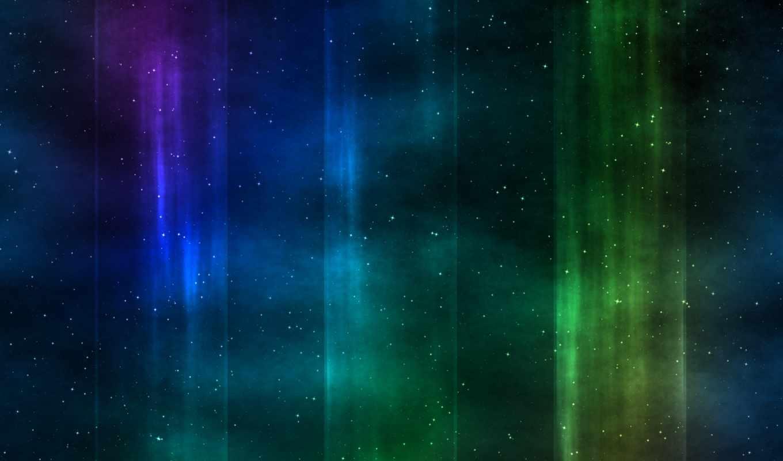 ,линии, цвета, звезды, colors,