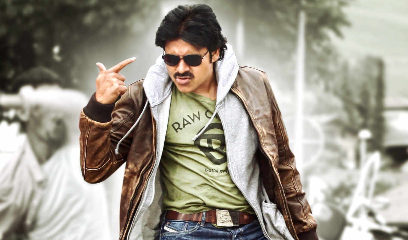 kalyan, pawan, star, усилитель, свой, srinivas, tollywood,