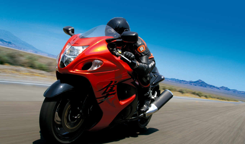 спорт, мото, мотоциклы, bike, аватарки, yamaha, договорная, авто, аватарок, kawasaki, blue,