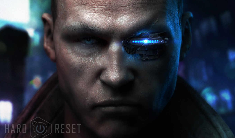 reset, hard, download,
