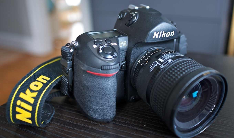 nikon, фотоаппарат, photography,