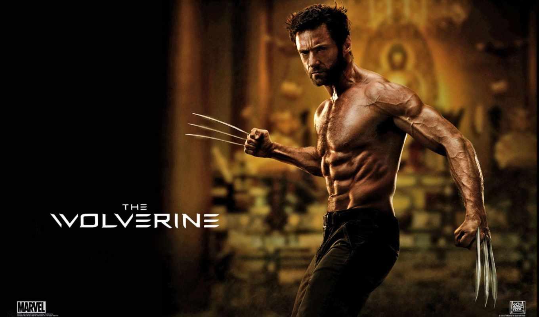 wolverine, immortal, фильмы, сниматься, нравится, хью, online,