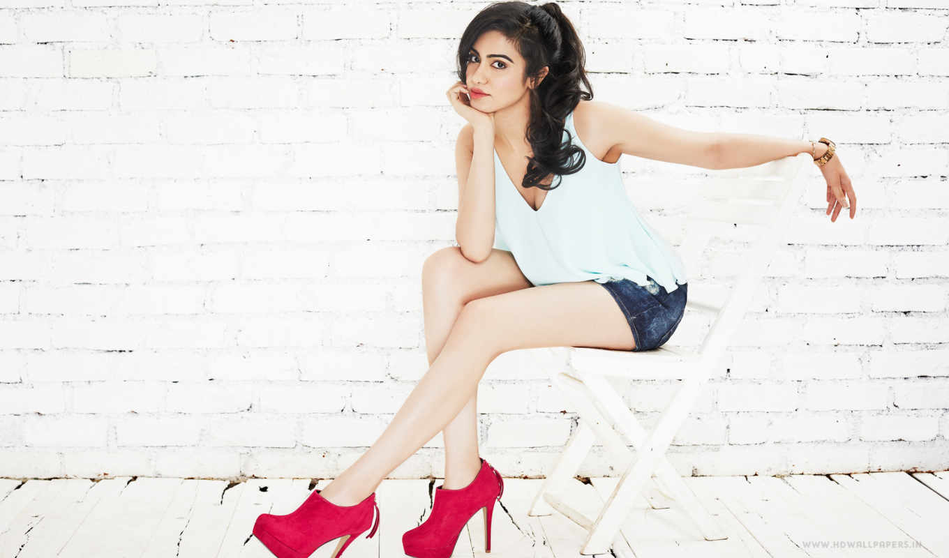 adah, sharma, hot, photoshoot, latest, photos, фото, shoot, актриса, images,