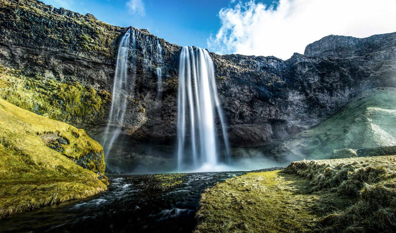 красивые, пейзажи -, которые, безупречно, напомнят, будней, рутину, погружаясь, природы, фототелеграф,