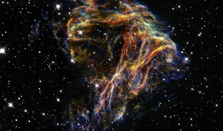звезды, космос, бесконечность, картинка, картинку, мыши, кнопкой, кликните, так, же, понравившимися, поделиться, кномку, салатовую, картинками, левой,
