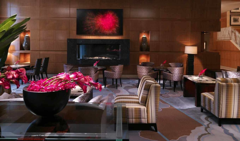 boston, mandarin, oriental, hotels, hotel,