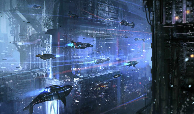 фэнтези, world, воители, космос, игры, доспехи, фантастический,