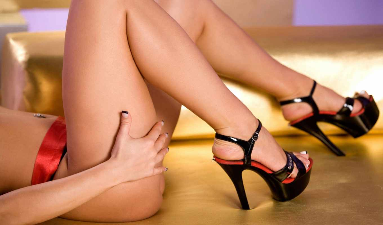 Смотреть бесплатно фото женские ножки 12 фотография